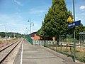 Bahnhof Weischlitz, Lokschuppen (3).jpg
