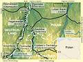 Bahnstrecke Görlitz–Seidenberg Karte.jpg