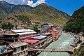 Bahrain, Swat valley, Khyber Pakhtunkhwa.jpg