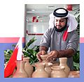 Bahrain potter making vases.jpg