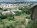 Baildon - Baildon Green from Baildon Bank - geograph.org.uk - 1389630.jpg