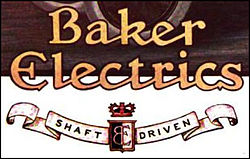 Baker-electric 1911.jpg
