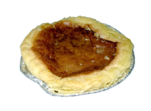 Bakewell pudding.png