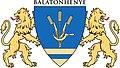 Balatonhenye címere.jpg