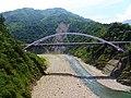 Baling Bridge 巴陵大橋 - panoramio.jpg