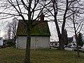 Balingen-Siechenkapelle-S59-11783.JPG