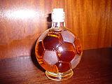 Ball bottle of rum.jpg