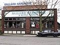 Ballard Hardware & Supply Company.jpg