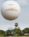 Ballon d'Angkor.png