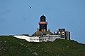 Ballycotton Lighthouse Co Cork.jpg