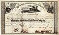 Baltimore and Ohio RR 1856.jpg