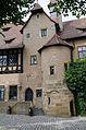 Bamberg, Altenburg-041.jpg