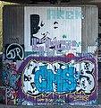 Bamberg Europabrücke Graffiti 4110057.jpg