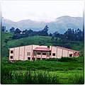 Bambili, university of Bamenda.jpg