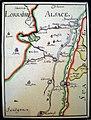 Ban-de-la-Roche entre Lorraine et Alsace.jpg