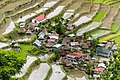 Banaue Philippines Batad-Rice-Terraces-05.jpg