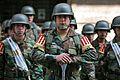 Banda Ejército de Chile.jpg