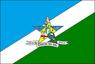 Bandeira oficial Arroio do Sal.png