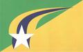 BanderoCastanheiras.png