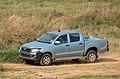 Bangladesh Air Force Toyota Hilux 7th gen. (26291493397).jpg