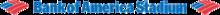 Logo du stade Bank of America.png