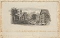 Banknote vignette with the main street of a town MET DP837982.jpg