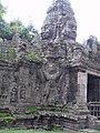 Banteay Kdei gopura.jpg