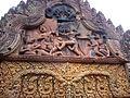 Banteay Srei Valin Sugriva.jpg