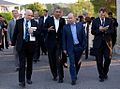 Barack Obama and Vladimir Putin walking in Ireland.jpg