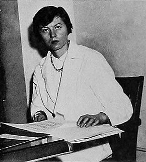 Barbara Low (biochemist) American biochemist and biophysicist