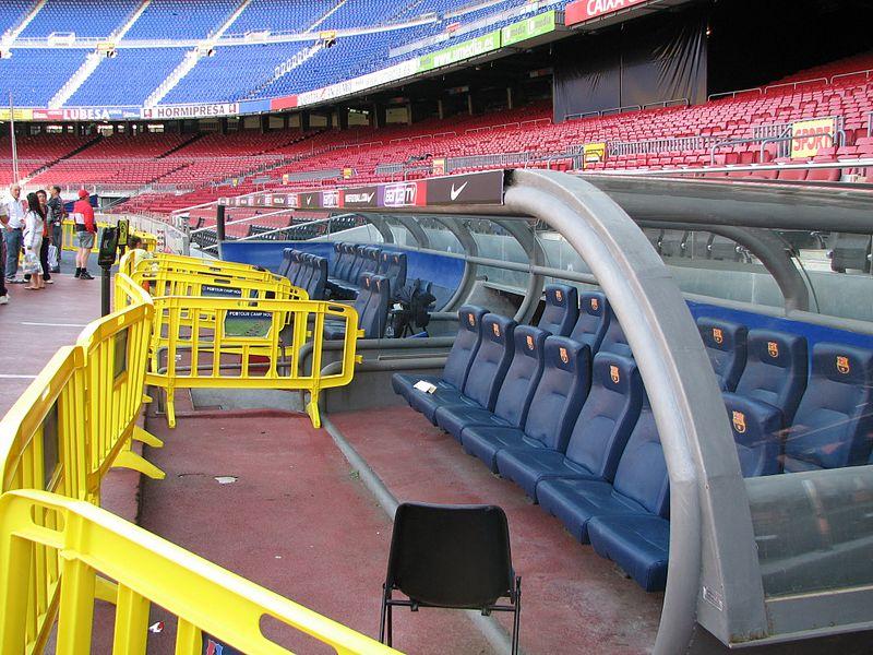 File:Barcelona - panoramio (438).jpg