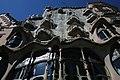 Barcelona 1051 07.jpg