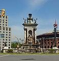 Barcelona Plaça d'Espanya.jpg