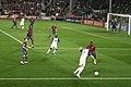 Barcelona vs Rangers 2 (cropped).jpg