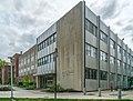 Bard Hall, Cornell University.jpg