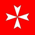 Bardonnex-drapeau.png