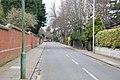 Bargate Avenue - geograph.org.uk - 738846.jpg