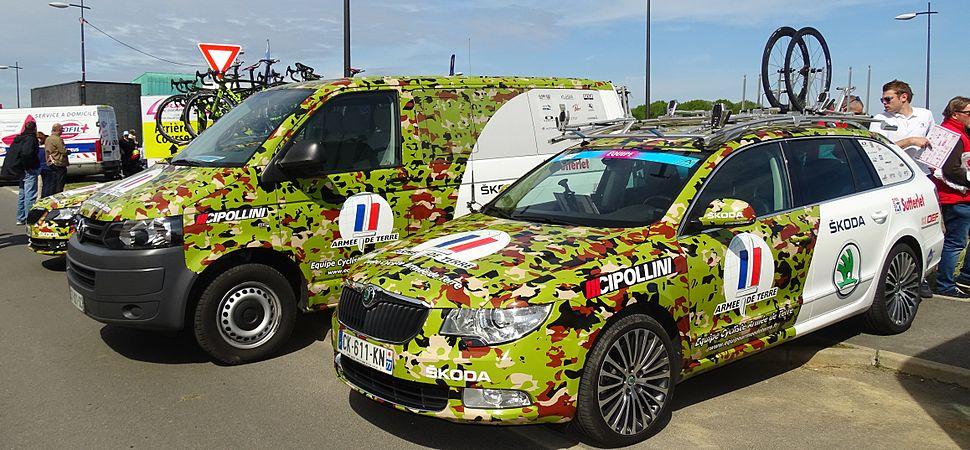 Barlin - Quatre jours de Dunkerque, étape 3, 8 mai 2015, départ (B010).JPG