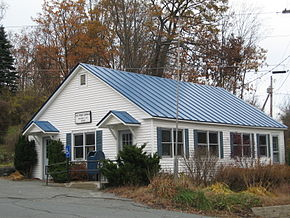 Barnet VT Post Office.jpg