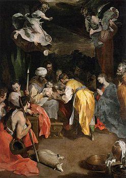 Barocci-Circoncision-Louvre.jpg
