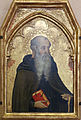 Bartolo di Fredi-Saint Antoine abbé.jpg