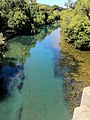 Barton Creek Austin, Texas.jpg