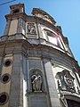 Basílica Pontificia de San Miguel (Madrid) 09.jpg