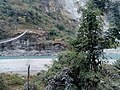 Basari River View- Rakhu Bhagwati Village 02.jpg