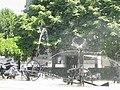 Basel (CH) - panoramio - Rokus Cornelis (45).jpg