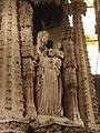 Basilica Castello Altar Detail 1.JPG