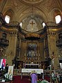Basilica di Sant'Eustachio 09.jpg