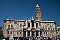 Basilica di Santa Maria Maggiore - 8.jpg