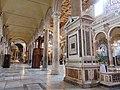 Basilica di Santa Maria in Ara Coeli 13.jpg