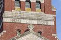 Basilique Notre-Dame de Brebières, Albert, Somme-3486.jpg